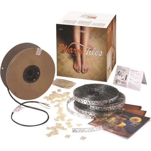 Floor Warming Cables & Accessories