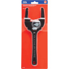 Do it Adjustable 1 In. to 3 In. Cadmium-Plated Slip/Lock Nut Wrench Image 2